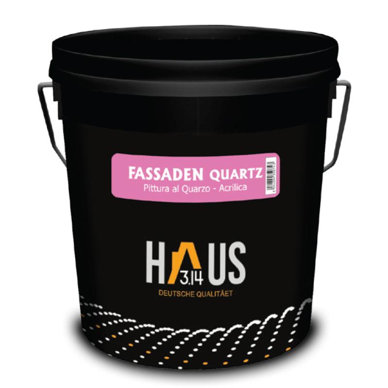 haus-3.14-fassaden-quartz