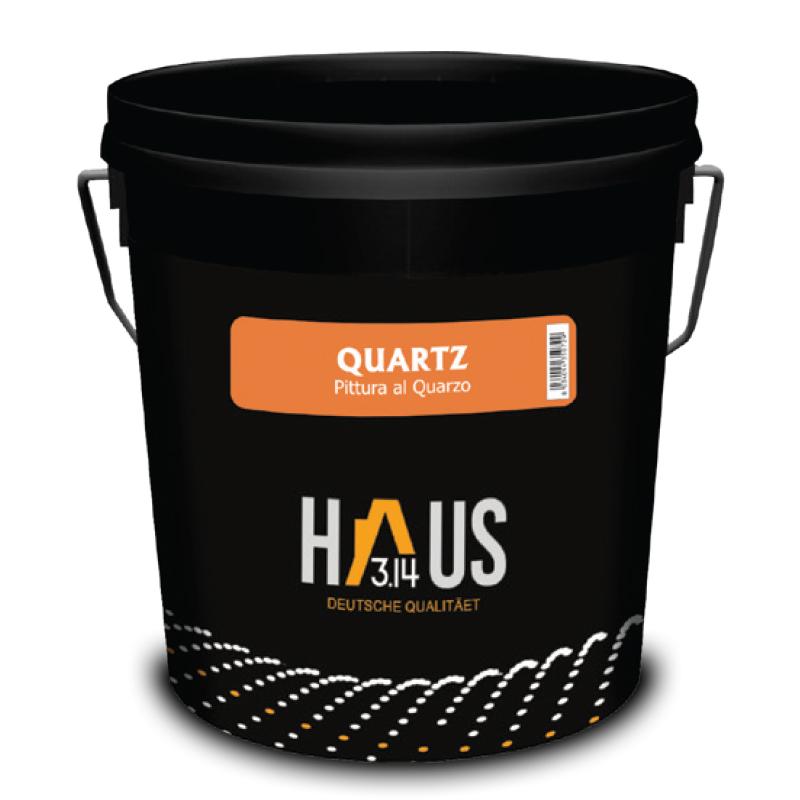 haus-3.14-quartz