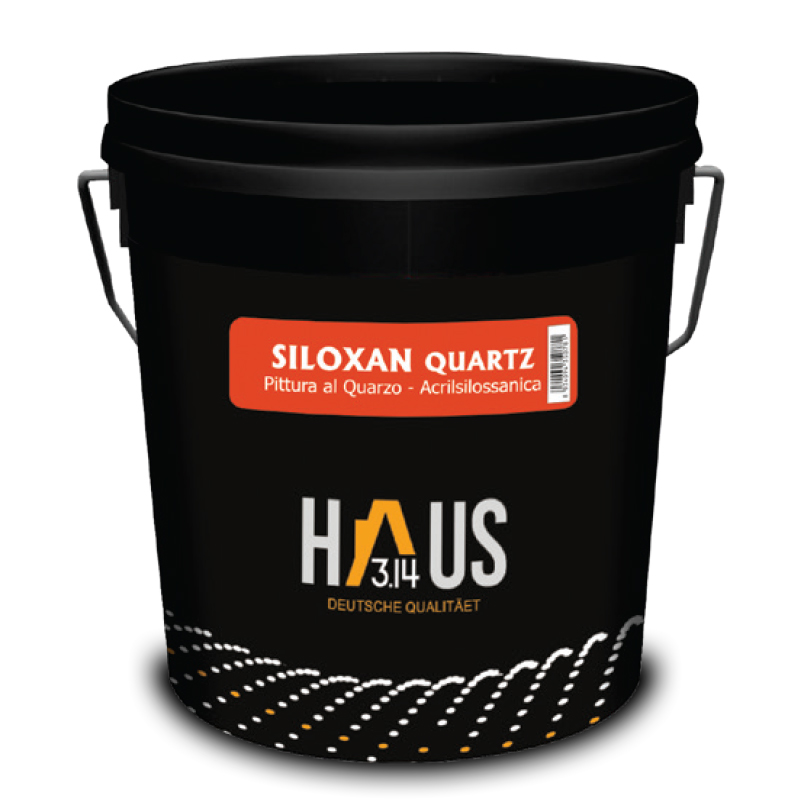 haus-3.14-siloxan-quartz