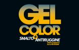 gelcolor-2020-156x100