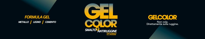 gelcolor-smalto-gel-2020