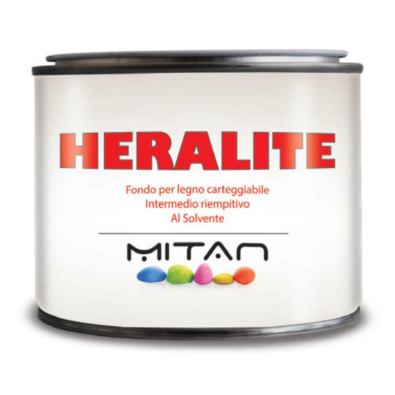 heralite-2020