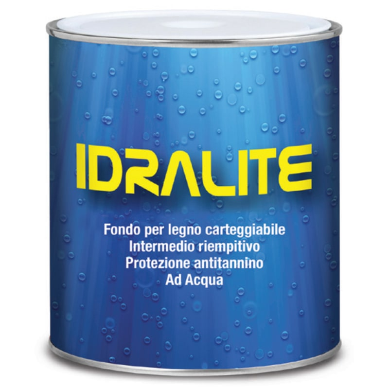 idralite-antiruggini-e-fondi-2020