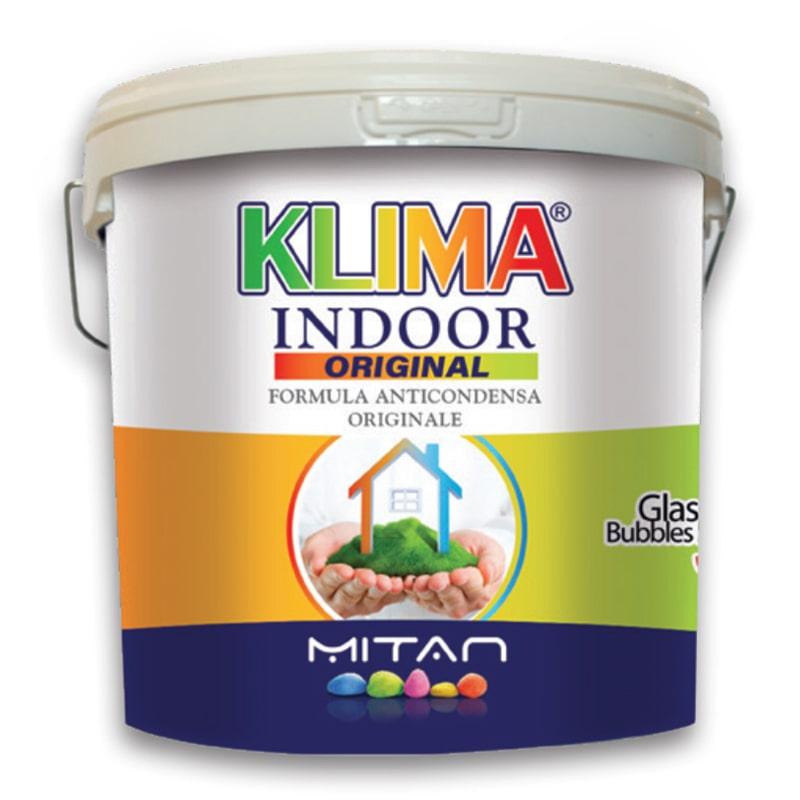 klima-indoor-original-2020