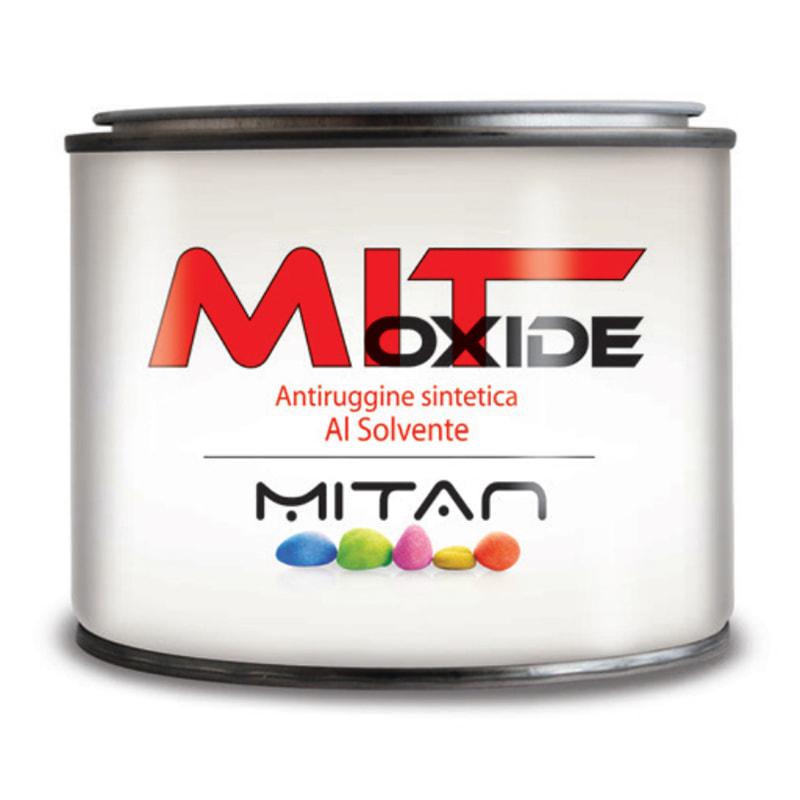 mit-oxide-2020