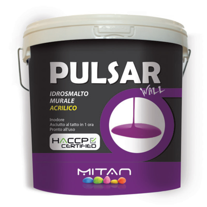 pulsar-wall-2020