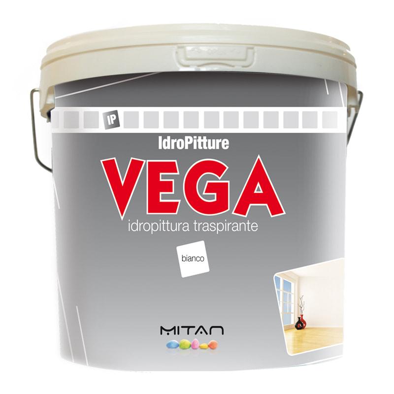 vega-2020