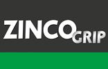 zincogrip-2020-156x100
