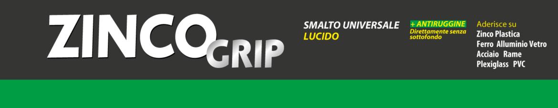 zincogrip-banner