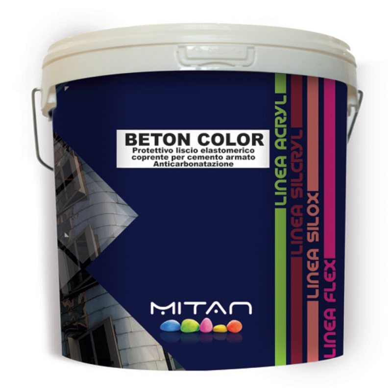 beton-color-2020