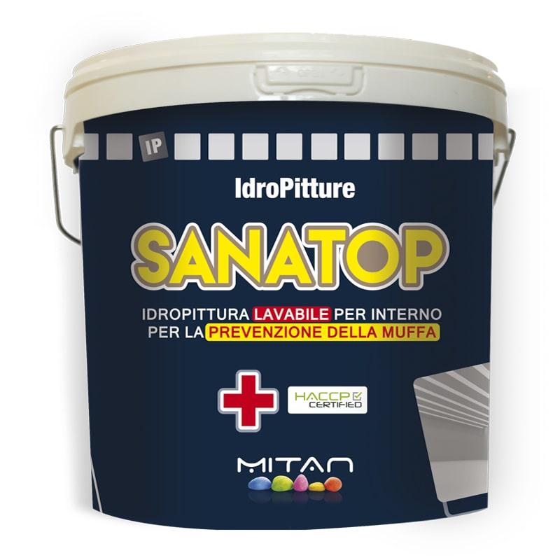 sanatop-2020