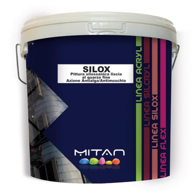 silox-2020