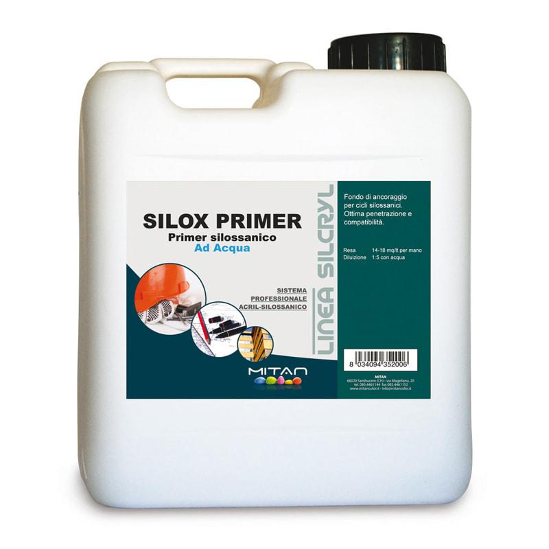 silox-primer-2020