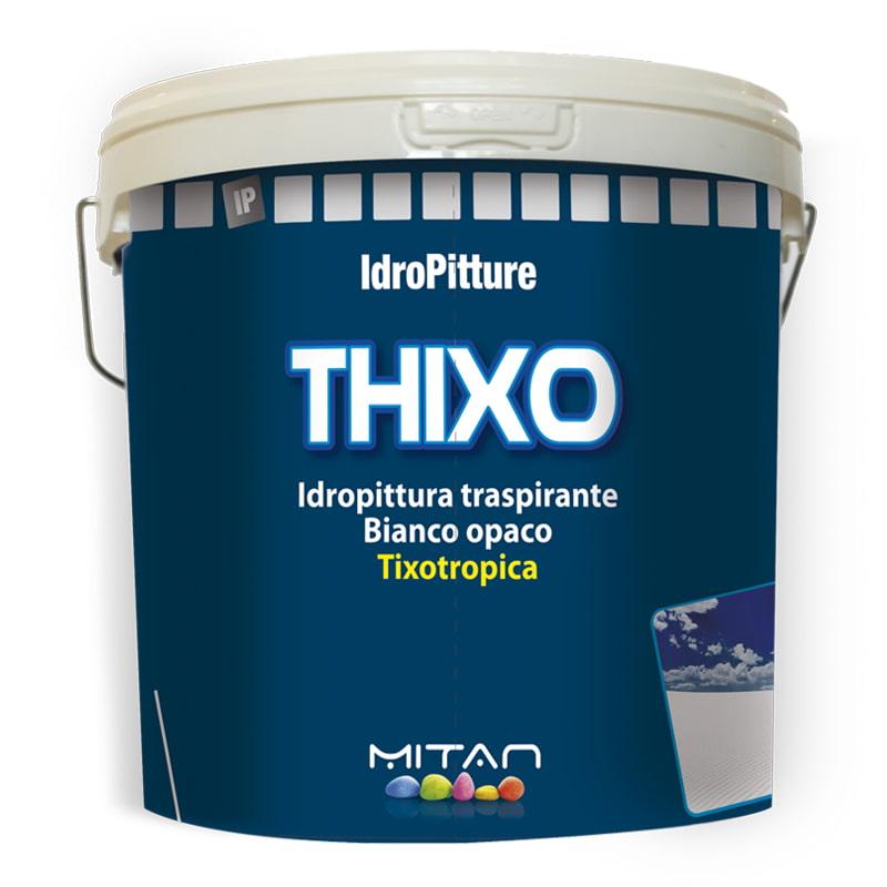 thixo-2020