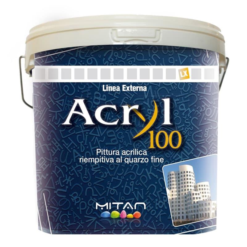 acryl-100-nuovo-2020