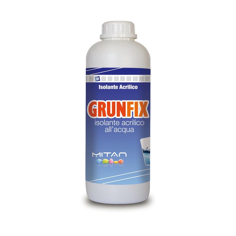 grunfix-2020