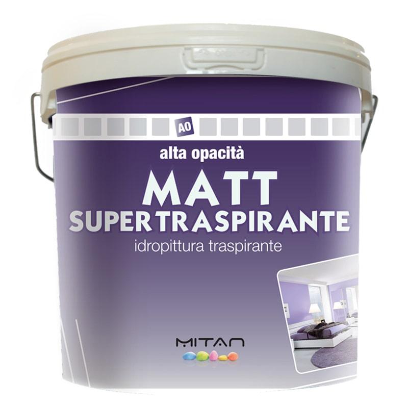 matt-superttraspirante-2020