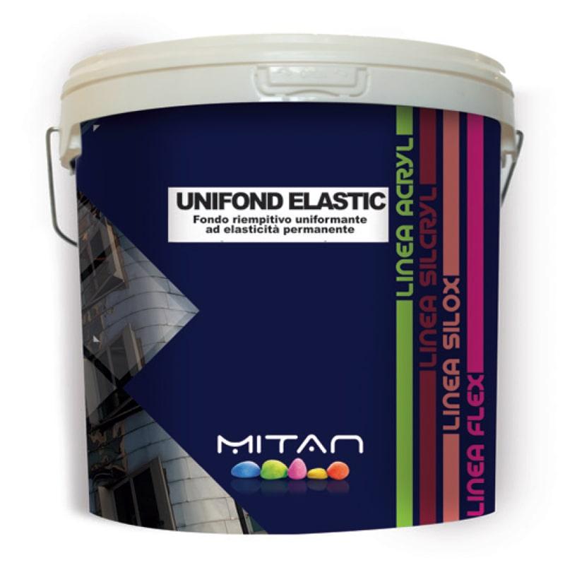 unifond-elastic-2020